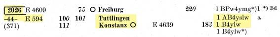 2026-Freiburg-ZpAU-So58-116