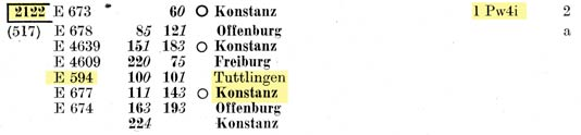 2122-Konstanz-ZpAU-So58-122
