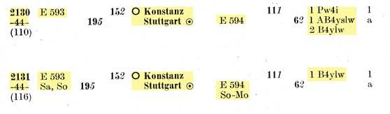 2130-2131-Konstanz-ZpAU-So58-122
