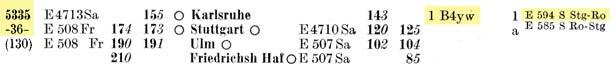 5335-Stgt-Hbf-ZpAU-So58-241