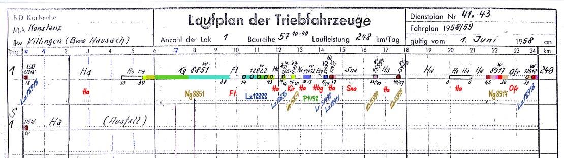 BR57-BwVillingen-Lp-41_43-58So-abg