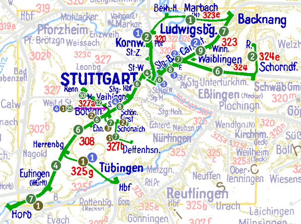 BR75_0-BwStuttgart-Karte-zu-Lp26_08-58Som-rgb