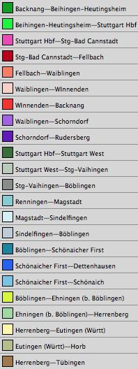 BR75_0-BwStuttgart-Lp26_08-58Som-farbe