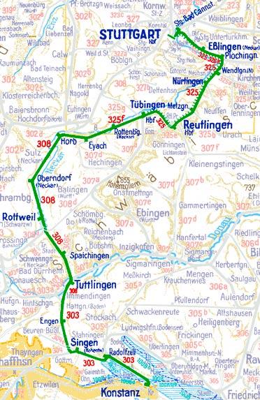 E594-Stuttgart-Konstanz-rgb