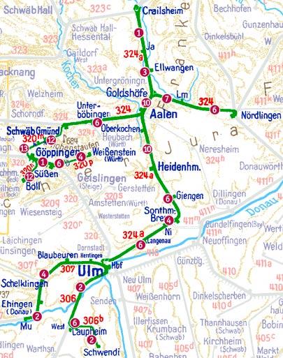 VT95-BwAalen-Dienstplan-Karte-58So-rgb