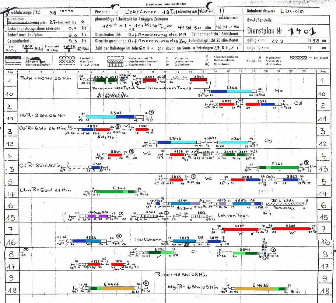 38-Lauda-Dienst14v01-58Wint-ausz