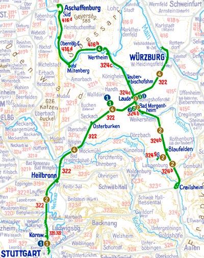 50-Lauda-Dienst14v21-karte-58Wint-rgb2