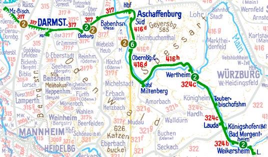 BR50-BwAschaffenburg-Karte-Lp03-58Wi-rgb