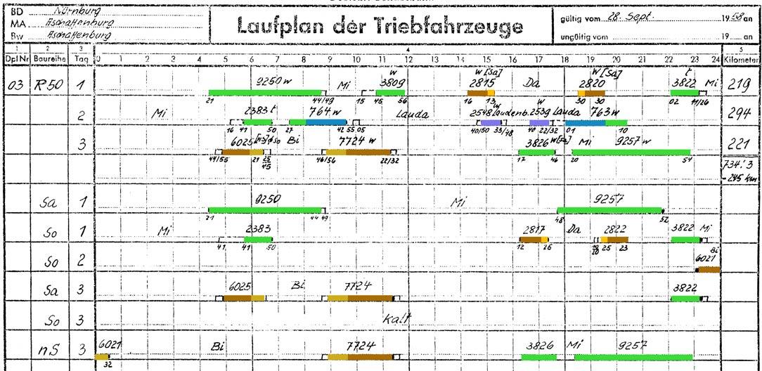 BR50-BwAschaffenburg-Lp03-58Wi