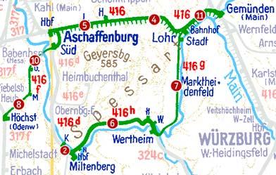 VT98-BwAschaffenburg-Karte-Lp12-58Wi-rgb