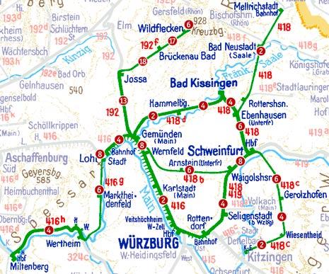 VT98-BwGemuenden-Karte-Lp12-13-58Wi-rgb