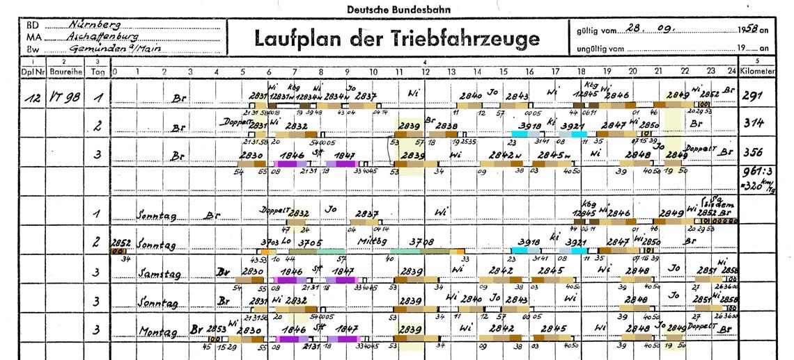 VT98-BwGemuenden-Lp12-58Wi-fullcol
