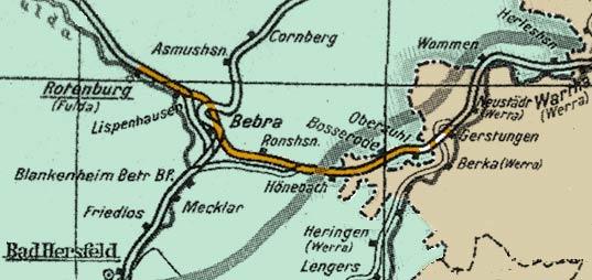 BR38-BwBebra-Bahnhoefe