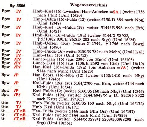 Sg-5506-Postkursbuch-I-1958-Winter-S-307