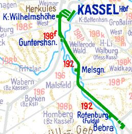 E810-Bebra-Kassel-rgb