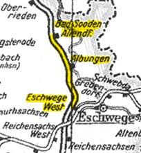 15133-Alle-Bahnhoefe
