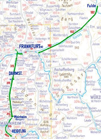 5112-Fulda-Heidelberg-rgb