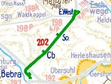 8401-Bebra-EschwegeWest-RGB