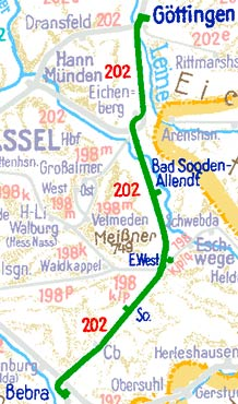 E857-ZpAR-II-Sued-So58-Eilzuege-map