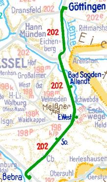 E857-ZpAR-II-Sued-So58-Eilzuege-map