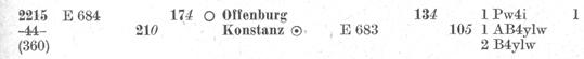 ZpAU-So58-umlauf-2215-offenburg
