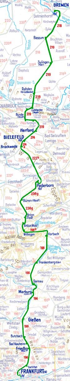 E451-E452-Ffm-Bremenkein-RGB