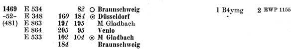 1469-Braunschweig-ZpAU-So58-094