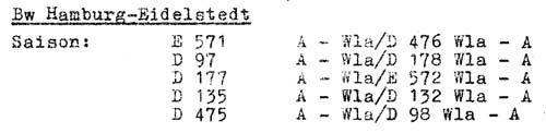 58-Ldr-Hmb-18