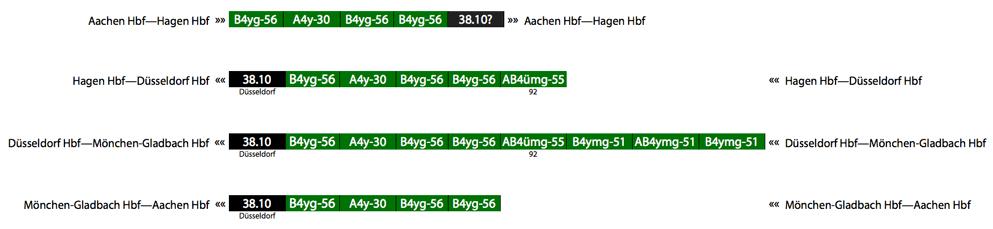 E347-e348-aachen-hagen