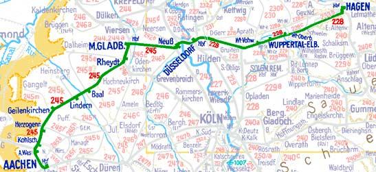 E347-map-aachen-hagen