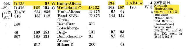 Umlauf-996-Altona-ZpAU-So58-062