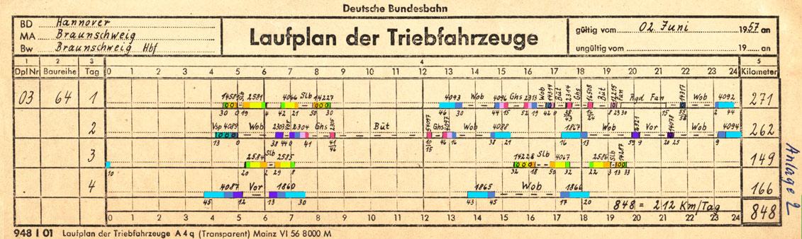 BR64-BwBraunschweig-So57