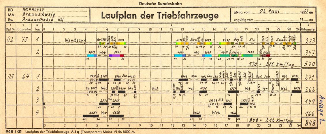 BR78-BwBraunschweig-So57
