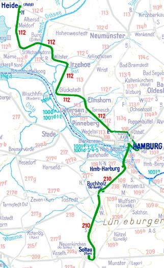 Dg-7641-Soltau-Heide-RGB