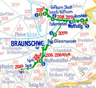 Karte-Brsw-64-RGB