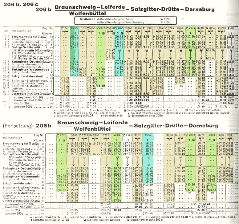 Kbs-206b-1