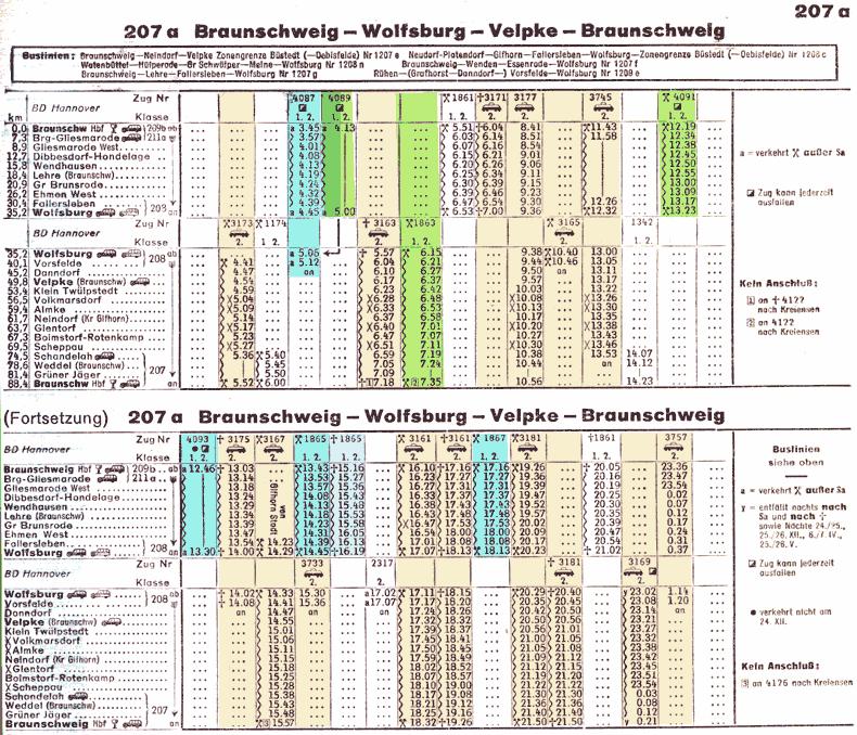 Kbs207a-78-1-Winter57