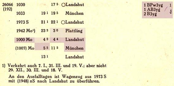 26066-Landshut-ZpBa-Regensburg-1128