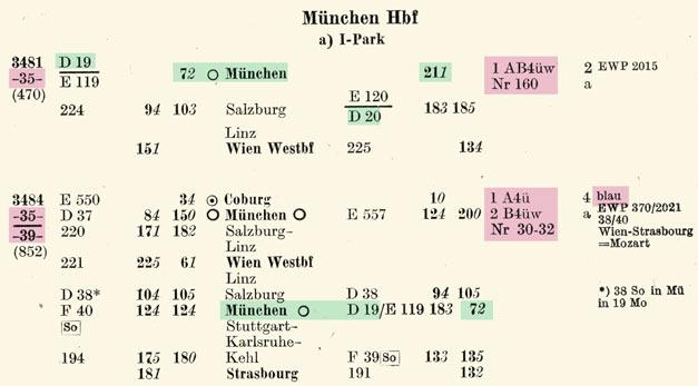 3481-Mue-hbf-ZpAU-So58-164