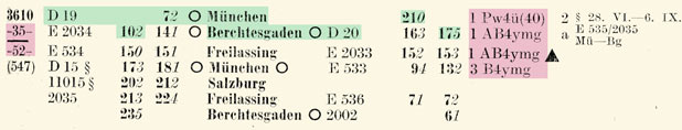 3610-Mue-Hbf-ZpAU-So58-175
