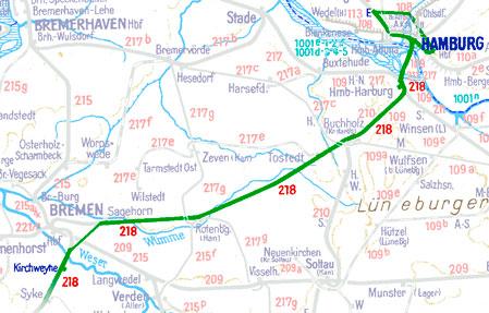 7139-kirchweyhe-eidelstedt