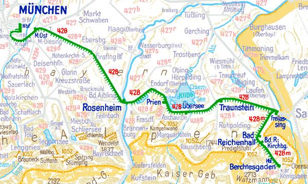 D19-D20-Muenchen-Berchtesgaden-kein-RGB