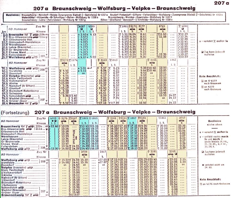 Kbs207a-64-1-Winter57