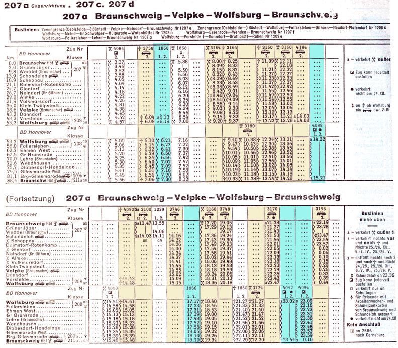 Kbs207a-64-2-Winter57