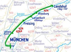 P1020-Landshut-map