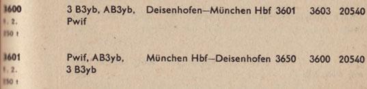 P3601-Muenchen-Deisenhofen-57-Winter