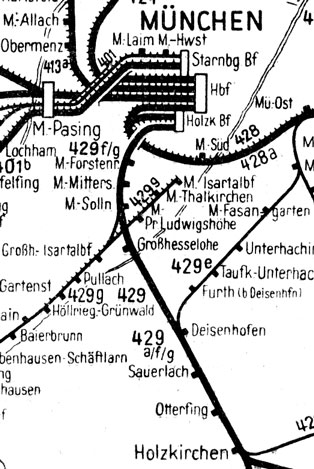 Kbs429f-DB-Kursbuch-Sommer-1958-Teil-4-Seite-003
