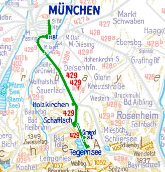 e1208-tegernsee-map-muenchen-sued