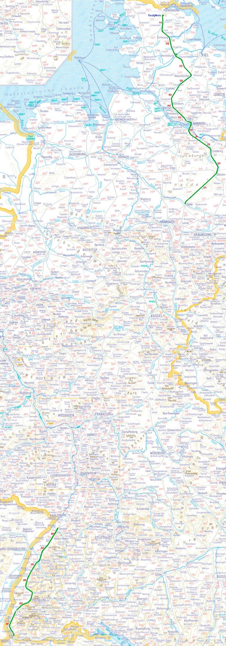5137-Basel-Flensburg-Weiche-RGB