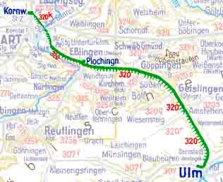 6248-Ulm-Kornwestheim-kein-RGB
